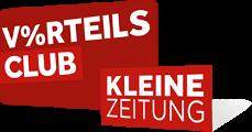 Kleine Zeitung Vorteilsclub Logo