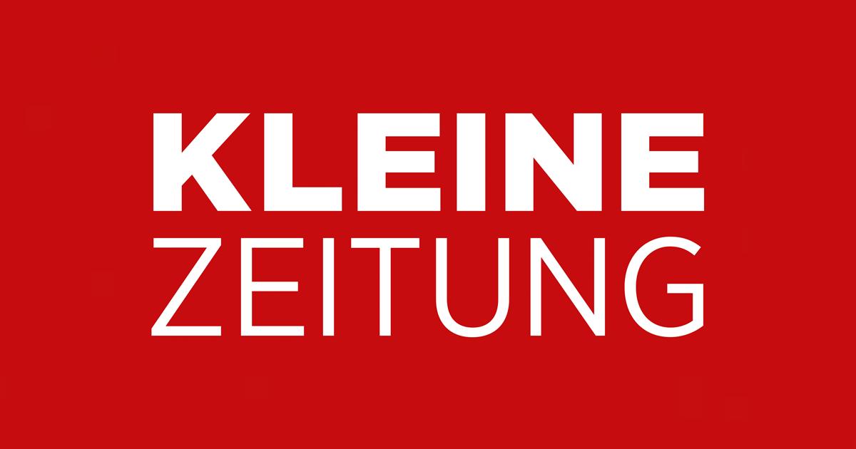Wirtschaft Kleinezeitungat