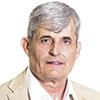 Kärntner des Tages: Hans Lach und ein Leben, das Bände füllt ...